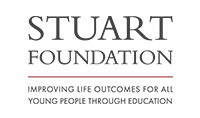 Stuart Foundation