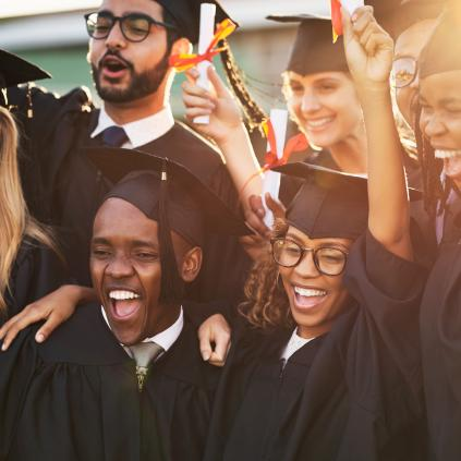 College Access and postsecondary success