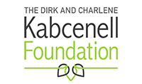 Kabcenell Foundation