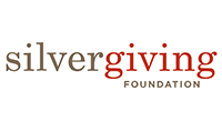 Silvergiving Foundation
